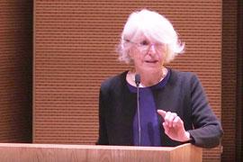 Mary Wiseman:丹托与中国当代艺术之间的关系