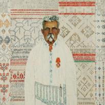 白俄罗斯国家美术馆典藏展