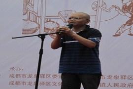 吴永强:现实主义的影响和价值