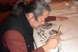 江宏:中国画的传统含义