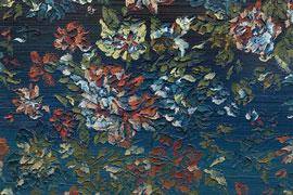 梁远苇:从自身学习谈文化遗产与当代艺术