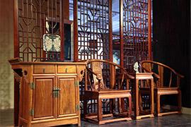 张辉:《明式家具的形制演变和图案解读》