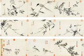 【雅昌讲堂】陶宇:宏观经济对艺术品市场的影响