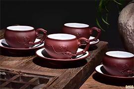高振宇《紫砂与陶瓷的审美》