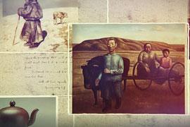 陶宇《艺术品市场概论》