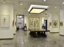 玉衡艺术中心