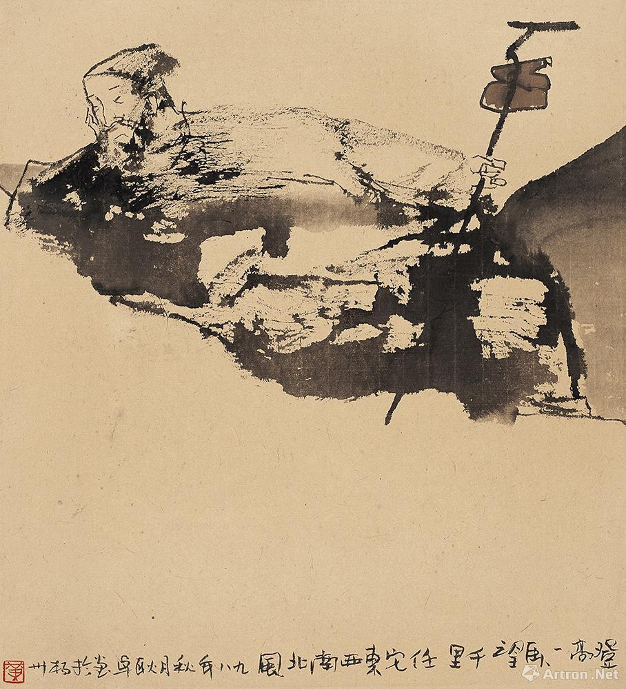 北京工艺范本002