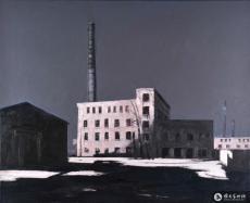 往日时光·老厂区