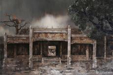 广州·南海神庙