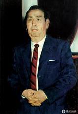 安德烈斯 罗德利基思<br>^_^Mr. Andres Rodriguez (巴拉圭前总统)