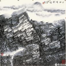 山谷晴云2