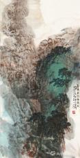 山水系列(29)