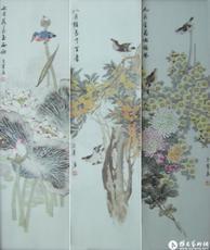 十二花仙子之秋