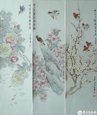 十二画仙子之冬