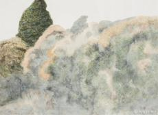 翁基之七 Wengji No.7