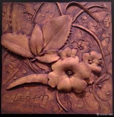 花之颂_II