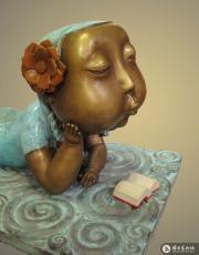 小女人生活之--快乐读书2