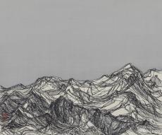 山201401
