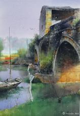 建水老桥2