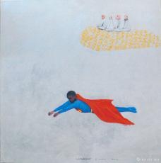 《大取经超人》