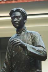 武昌毛泽东旧居(7)
