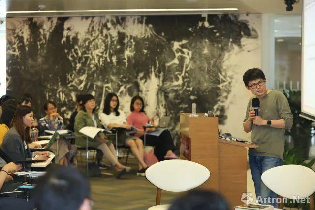 北京大学历史系博士候选人 高明