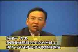 视频:中国艺术品投资暨雅昌指数论坛(七)