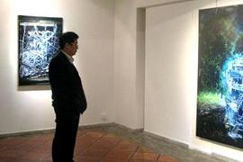 广东画廊真的需要行业协会吗?