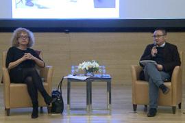 无理念策展——回顾第十三届卡塞尔文献展(二)