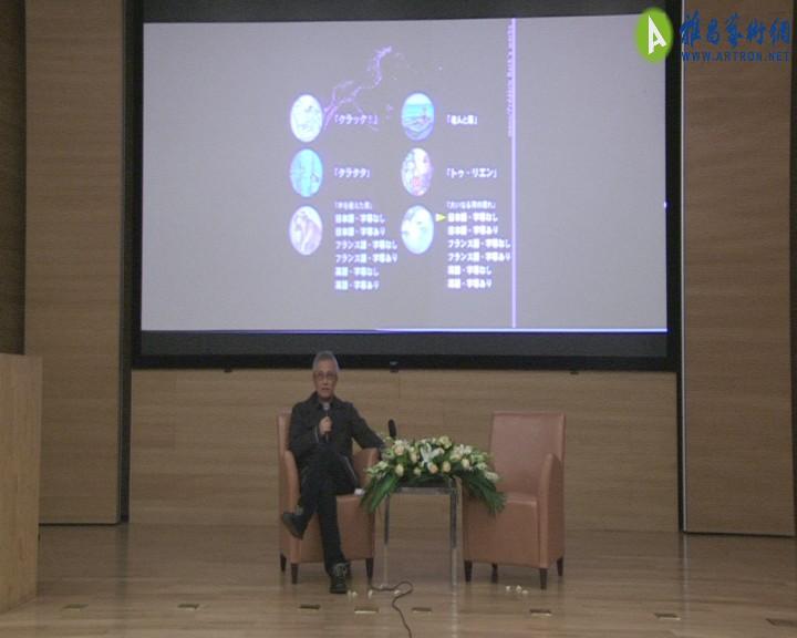 王水泊:我的电影历程(一)