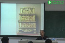 吕品田:民间美术形态(下)