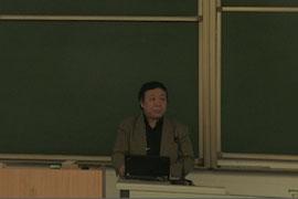张夫也05集:古代波斯(上)