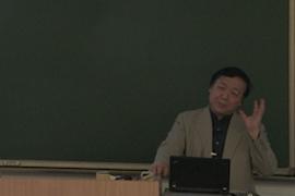 张夫也07集:古代印度(上)