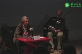 雅克·朗西埃:什么是当代艺术时间?
