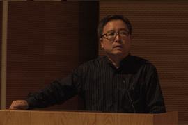 曹庆晖:丹青碎影——艺专的先生们和他们的画(下)