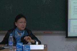 冯小琦《中国古代制瓷工艺历史的巅峰》