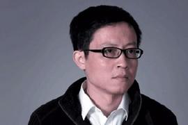 """杭春晓:溥心畬的""""自我假定""""与""""主体重构"""""""