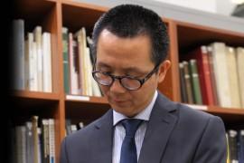 【雅昌讲堂第858期】苏富比北京艺术周讲座:中国古董收藏
