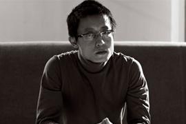 """杭春晓:视觉的""""编码""""与""""解码""""(上)"""