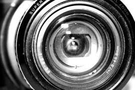 对话:摄影的收藏与市场价值(下)