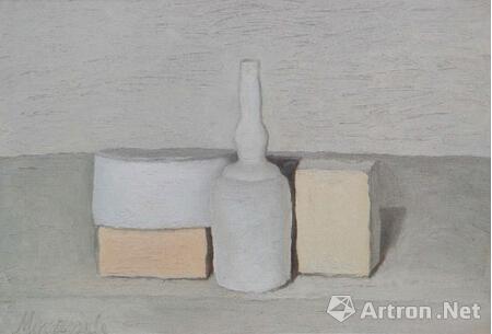 听艺术巨匠对艺术的理解和阐述