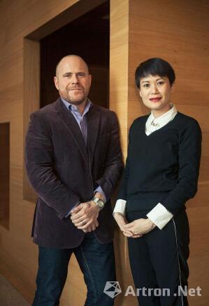专访巴塞尔艺术展总监:香港巴塞尔提前看
