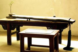 李祥霆03集:古琴的标准与表现力