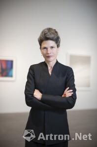 新一届卡耐基国际艺术展选定策展人