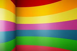 潘强36集:色彩的直接性心理效应——红色