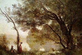 张敢15集:开端——1855年 现实主义?
