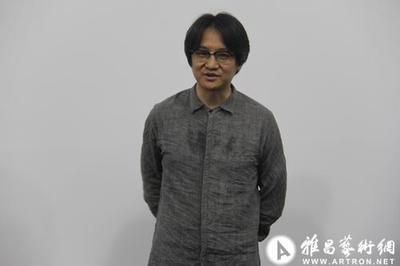 吴洪亮:关良展览前期研究拾遗