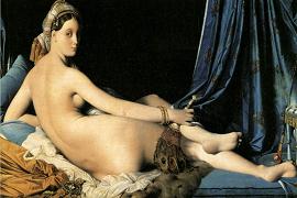 易英:西方美术史的叙事模式——瓦萨里叙事