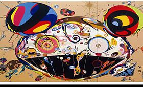 张敢101集:90年代以来当代艺术发展趋势(上)