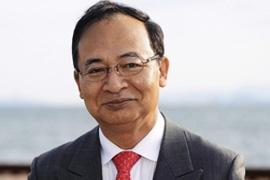【雅昌专访】北川富朗:从学运领导人到大地艺术节策展人